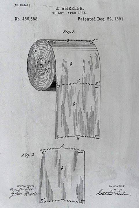 http://www.huffingtonpost.com/2015/03/17/toilet-paper-actually-goes-over_n_6887724.html