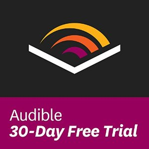 how to cancel audible purchase