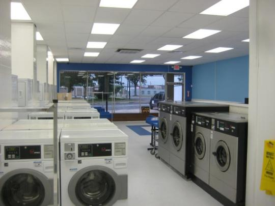 February 2014 laundromathowto welcome to the coin laundry industry solutioingenieria Gallery
