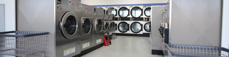 LaundromatHowTo